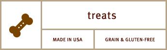 Sojos Grain-Free Treats Duck & Cherry